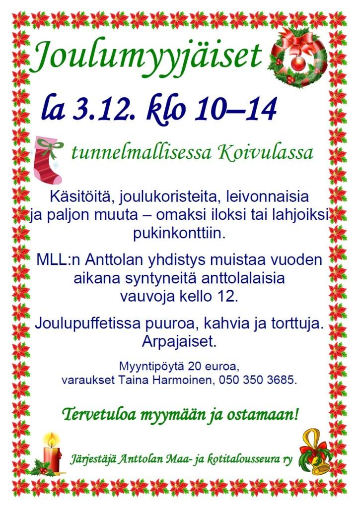 joulumyyjaiset-03122016-koivula