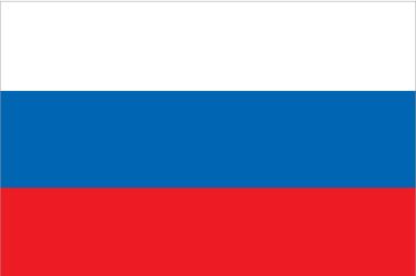 Anttola po russki